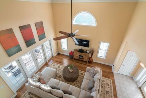 sailfish-livingroom